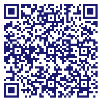 QR-Code for Art Craft Home Improvement