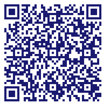 QR-Code for Art Diamond Jewelers Inc
