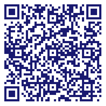 QR-Code for Art Faracos Jewelry Shop