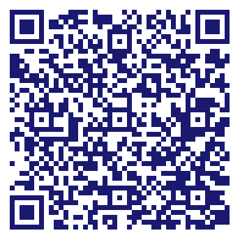 QR-Code for Art Nations Caricatures