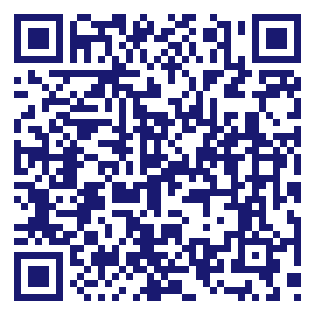 QR-Code for Art Of Glass