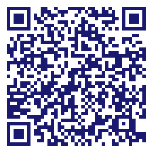 QR-Code for Art Of Music