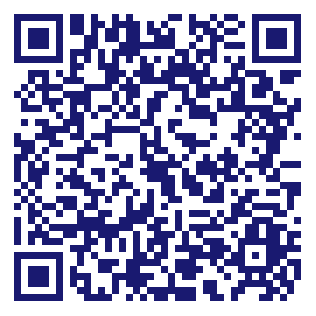 QR-Code for Art Of This World Inc