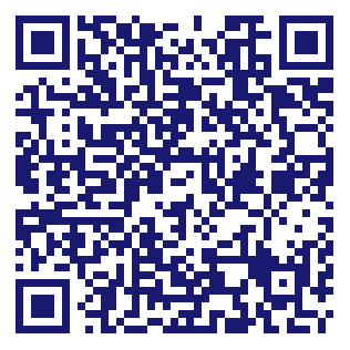 QR-Code for Art Room Inc
