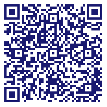 QR-Code for Art Space Gallery And Cafe