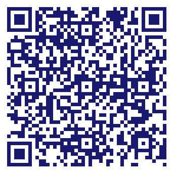 QR-Code for Art Tek Dental Studio Inc