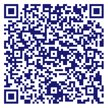 QR-Code for Art Torgerson & Son Well co