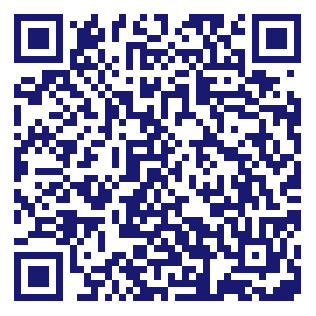 QR-Code for Art Worx