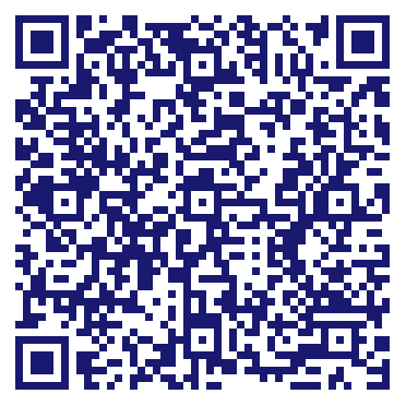 QR-Code for Art & Dees Kitchen & bath