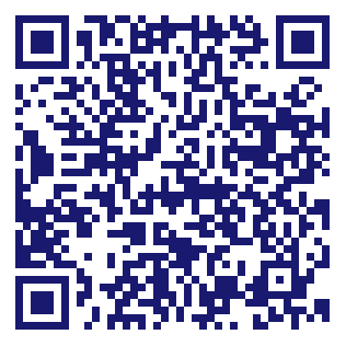 QR-Code for Art & Things