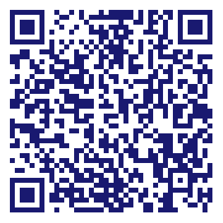 QR-Code for Art of Eight