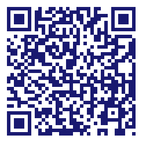 QR-Code for Art