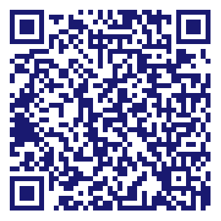 QR-Code for Artco Fleeting Svc