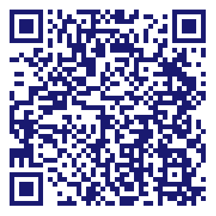 QR-Code for Artesian Water Co Inc