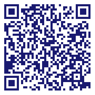 QR-Code for Artesian Water Co