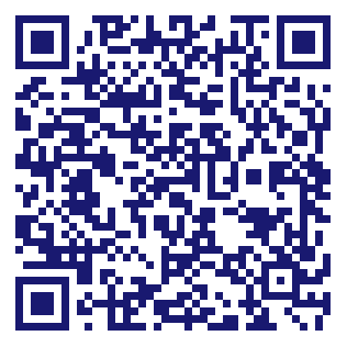 QR-Code for Artful Dodger The
