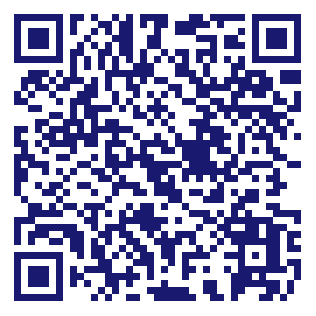 QR-Code for Arthur Co Library
