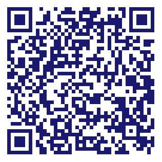 QR-Code for Arthur County Sheriff