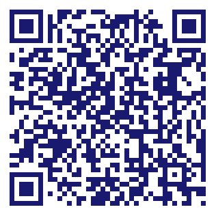 QR-Code for Arthur Evans Trucking