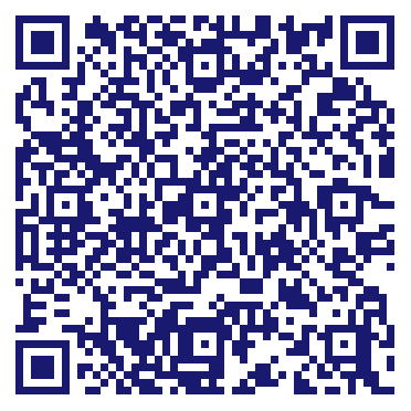QR-Code for Arthur H. Howland & Associates