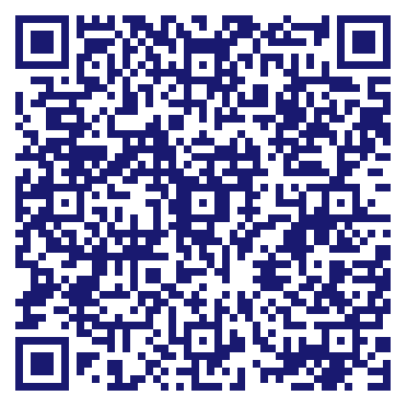 QR-Code for Arthur Murray Dance Center Monroeville