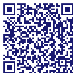 QR-Code for Arthur Peterson