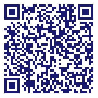 QR-Code for Arthur Ranch Supply