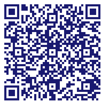 QR-Code for Arthur Sturdivant Logging