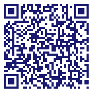 QR-Code for Arthurs Jewelers
