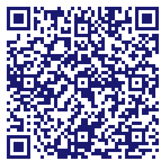 QR-Code for Arthurs Video Superstore