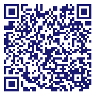 QR-Code for Articulate