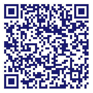 QR-Code for Articulated Brands