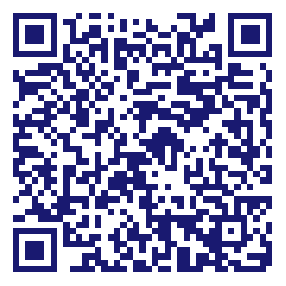 QR-Code for Artinsights