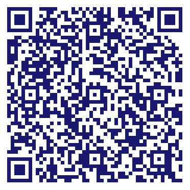 QR-Code for Artisan Electrical Contractors