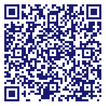 QR-Code for Artistic Collision Ctr