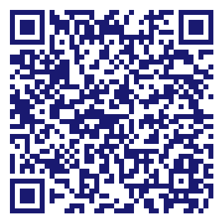 QR-Code for Artistic Creations