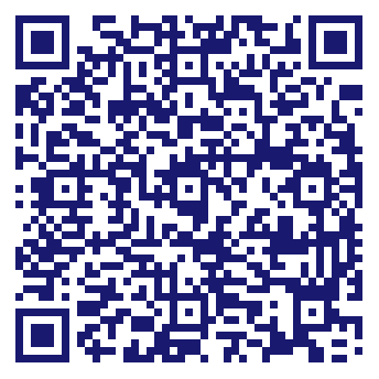 QR-Code for Artistic Hair & Nails