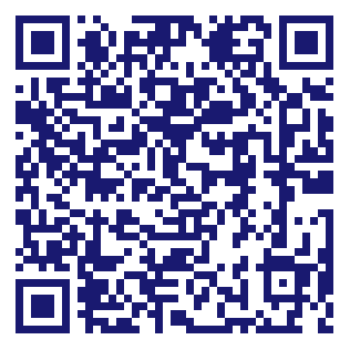QR-Code for Artistic Railings Inc
