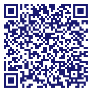 QR-Code for Artistic Signs