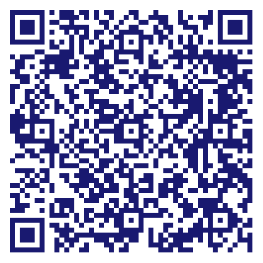 QR-Code for Artistree Natural Tree Pruning