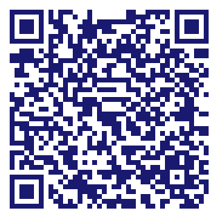 QR-Code for Artists Assoc Gallery