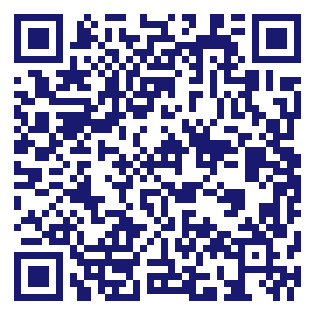 QR-Code for Artists House Gallery
