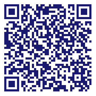 QR-Code for Artists Touch
