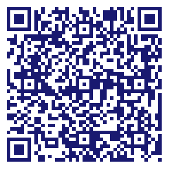 QR-Code for Arts Auto Sales & Service