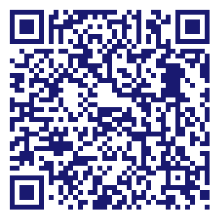 QR-Code for Arts Cafe & Grocery