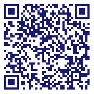 QR-Code for Arts Commission