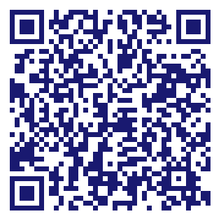 QR-Code for Arts Council Inc