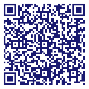 QR-Code for Arts Council Of St Charles