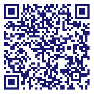 QR-Code for Arts Events Inc