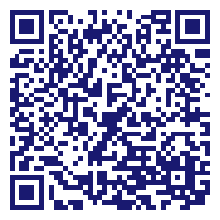 QR-Code for Arts Place